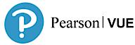 Pearson VUE's Company logo