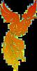 Pease Military Spouses' Club's Company logo