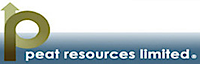 Peat Resources's Company logo