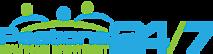 Peatons Health Care Recruitment's Company logo