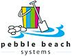 Pebble Beach Systems's Company logo