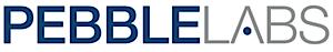 Pebble Labs's Company logo