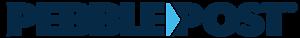 PebblePost's Company logo
