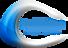 Pebbles, Ltd. Logo
