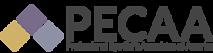 PECAA's Company logo