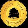 Pecan Tree Partners's Company logo