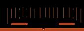 Pecatonica Beer Company's Company logo