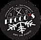 Pecco's Veloes's Company logo