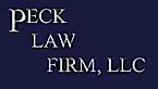 Peck Law Firm's Company logo