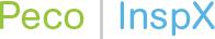 Peco   InspX's Company logo