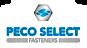Shamrock International Fasteners's Competitor - Peco Select Fasteners logo