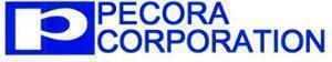 Pecora's Company logo
