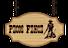 Betafence USA's Competitor - Pecos Fence logo