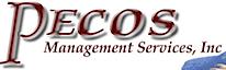 PECOS's Company logo