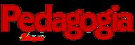 Pedagogika Rivista's Company logo