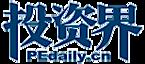 PEdaily's Company logo