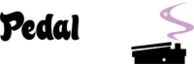 Pedal Genie's Company logo