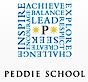 Peddie School's Company logo
