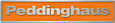 Paperchine's Competitor - Peddinghaus Corp. logo