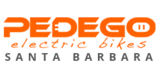 Pedegosanfrancisco's Company logo