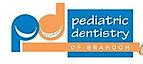 Pediatric Dentistry of Brandon's Company logo
