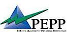 Pediatric Education For Prehospital Professionals (Pepp)'s Company logo