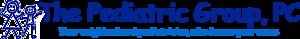 Tpg Pc's Company logo