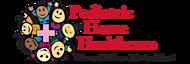 Pediatric Home Healthcare's Company logo