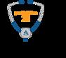 Pediatrics21's Company logo