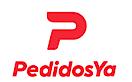 PedidosYa's Company logo