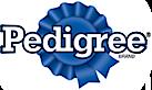 Pedigree's Company logo