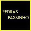 Pedras Passinho's Company logo