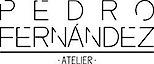 Pedro Fern's Company logo