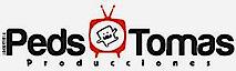 Peds Tomas Producciones C.a's Company logo