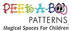 Peek-a-boo Patterns's Company logo