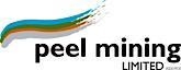 Peel Mining's Company logo