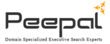Peepal Consulting's Company logo
