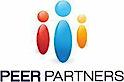 Peerpartners's Company logo