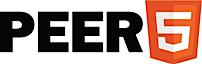 Peer5's Company logo