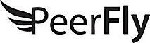 PeerFly's Company logo