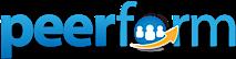 Peerform's Company logo