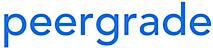 Peergrade's Company logo