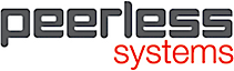 PEERLESS SYSTEMS LIMITED's Company logo