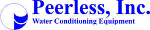 Peerless, Inc.'s Company logo