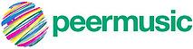 Peermusic's Company logo