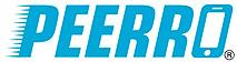 Peerro's Company logo