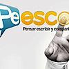 Peesco's Company logo