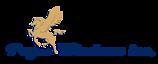 Pegas Windows's Company logo