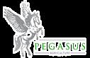 Pegasus Agriculture's Company logo