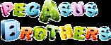 Pegasus Brother's Company logo